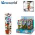 Aquarium in weckpot Waterworld 20cm - BOXplanten - Boeketbinderij.be_
